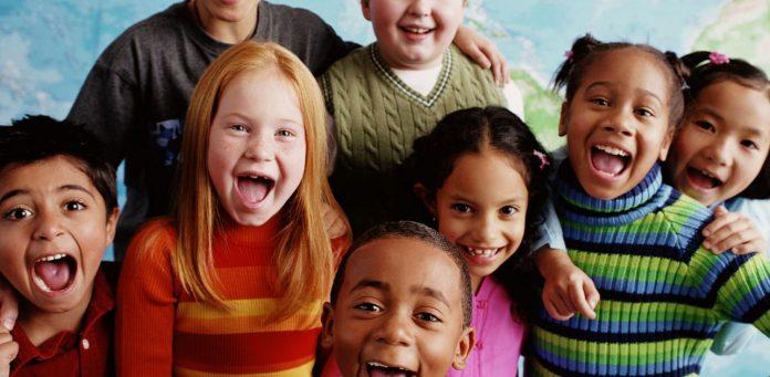 Student Diversity in Classroom