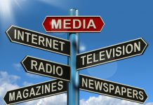 Top Private Media Colleges India