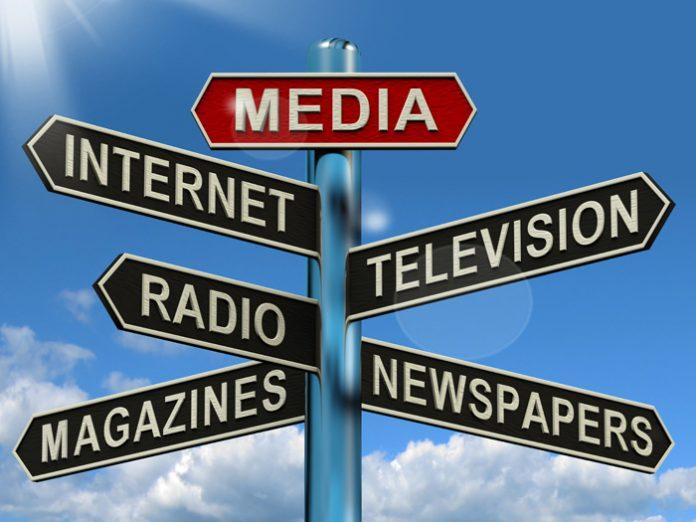 Top Private Media Colleges India