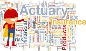 what is Actuarial Science Course