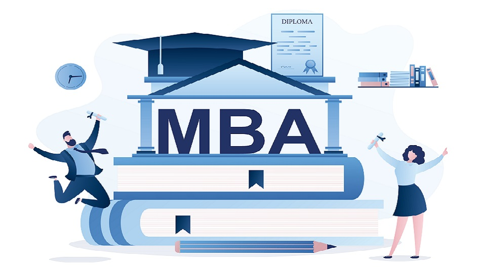 Benefits of MBA