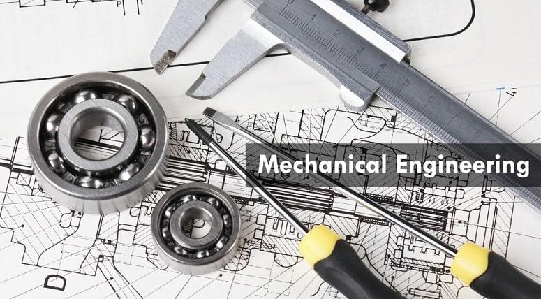 Future of mechanical Engineering