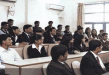 Indian Institute of Management & engineering