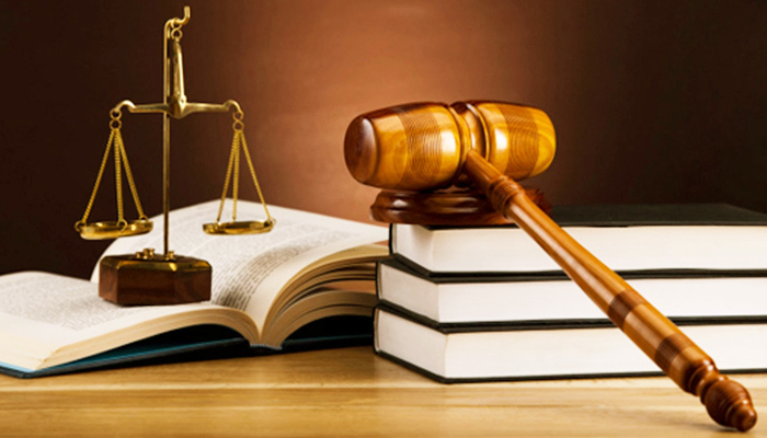 TYPES OF LEGAL EDUCATION