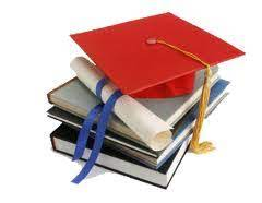 Top 10 Management Colleges in North India