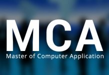 Best Colleges in Delhi ncr for mca