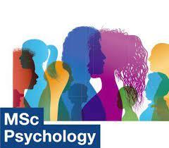 MSC Psychology syllabus
