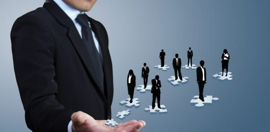 Role of Effective Manager