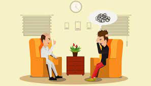 How to become a psychiatrist in India