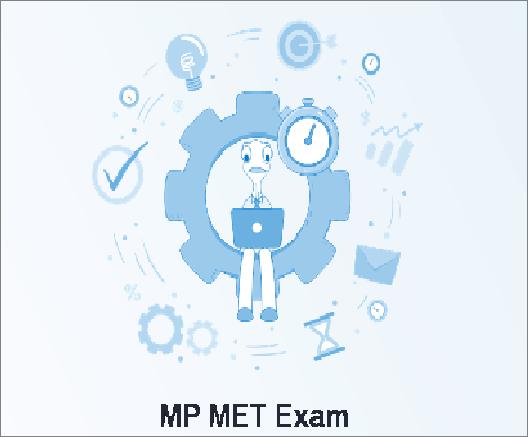 Madhya Pradesh Management Entrance Test