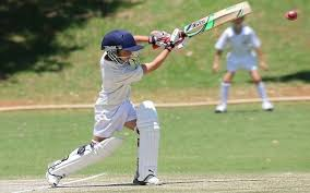 Best cricket academy in India with fees