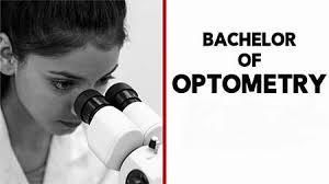 B.Optom full form