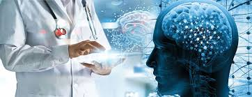 How to become neurologist in India