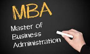 MBA IS GOOD OR BAD