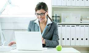 ACCOUNTING CAREER IN INDIA