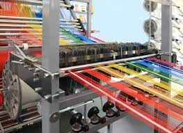 Textile Engineering Subjects