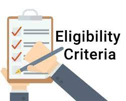 Eligibility for Engineering Admission