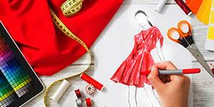 Fashion Designing course fee detail.