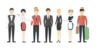 Government colleges of Hotel Management.