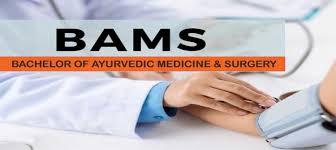 BAMS Doctor Salary