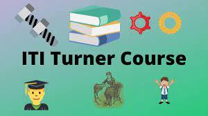ITI turner course