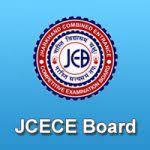 Jceceb cbt exam