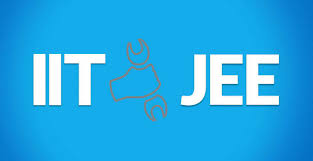 Is JEE and IIT the same