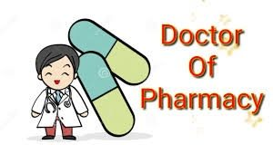Doctor in Pharmacy Course