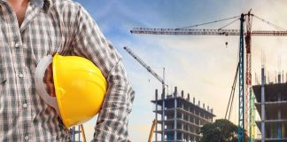 Career after diploma in Civil Engineering