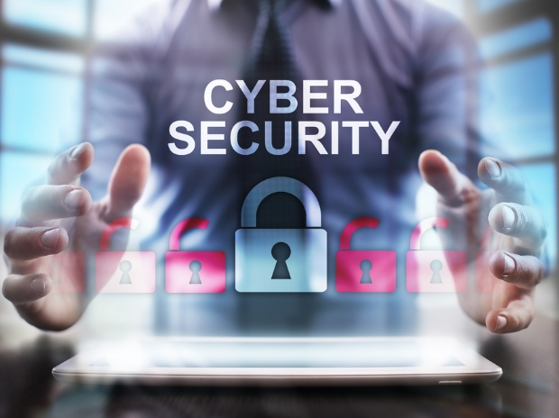 Cyber Security Laws in India