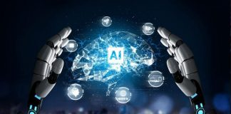 Difference between data science and artificial intelligence