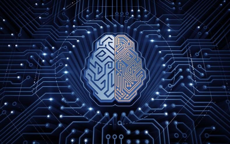 Degree in AI in India