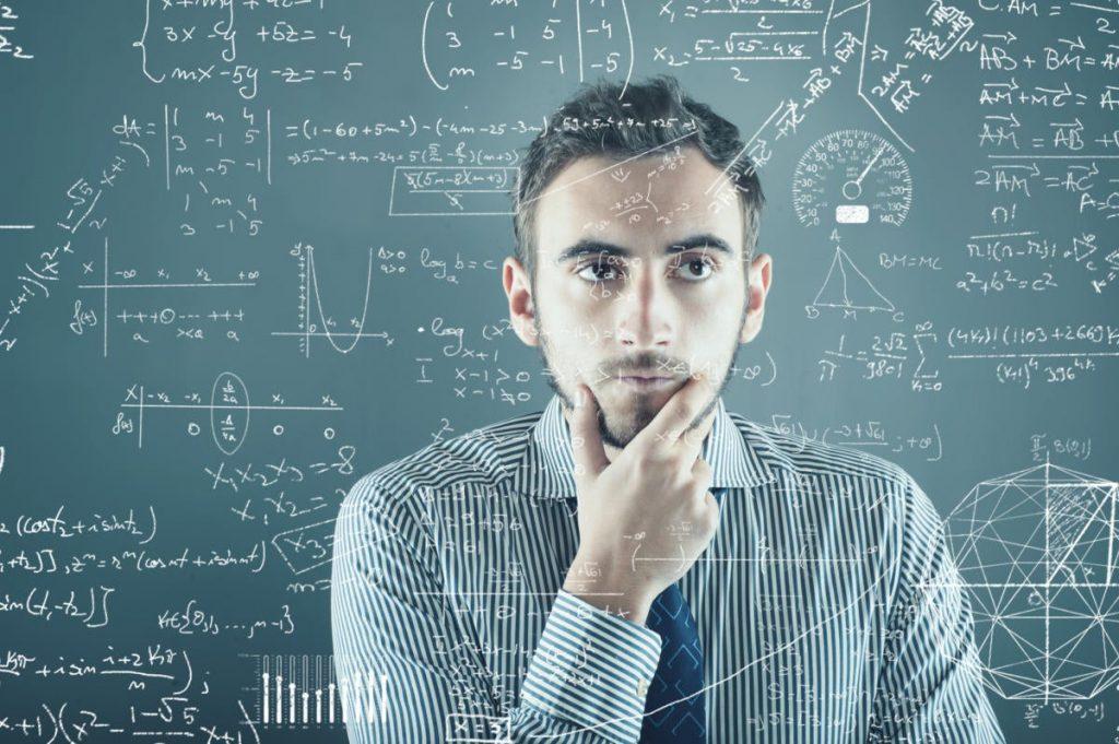 Full Guide on Data Scientist