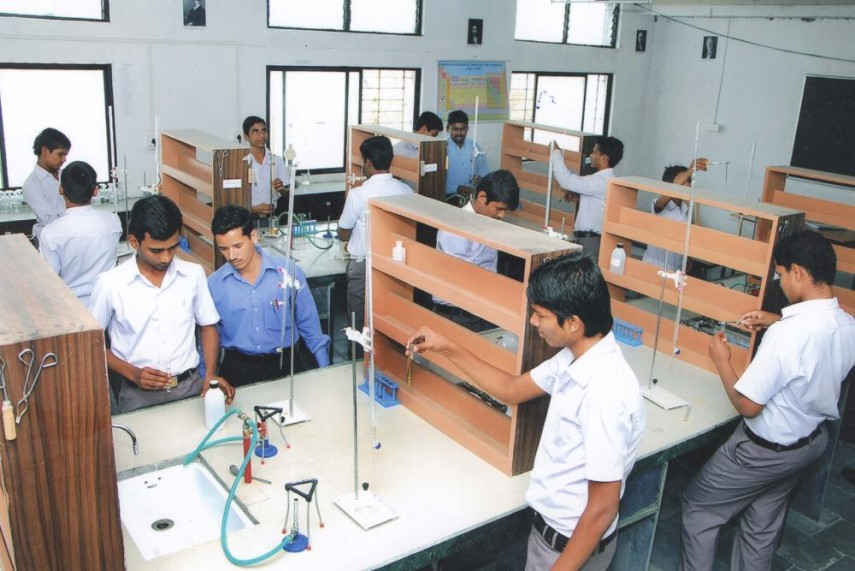 Highest Package of Polytechnic Colleges in India