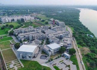 IIT Gandhinagar Placements