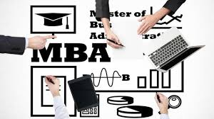 MBA in Computer Management