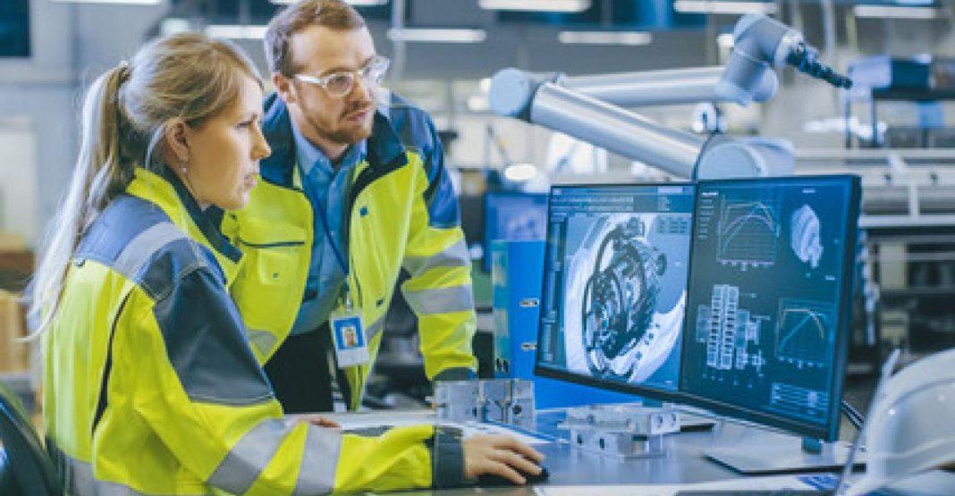 Scope of Mechanical Engineering