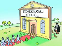 Polytechnic Colleges in Wayanad