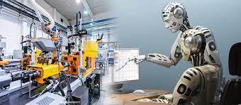 Mechatronics Engineering in India