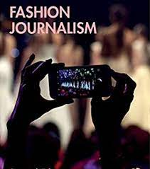 Fashion Journalism Courses in India