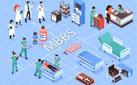Is physiotherapy equal to MBBS