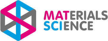 Material science course in India