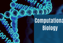 Computational Biology Courses in India