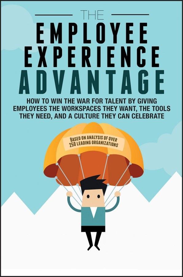 Advantage of Experience