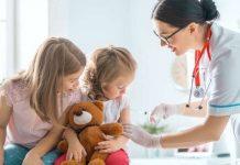 Benefits After Doing Pediatric Nursing