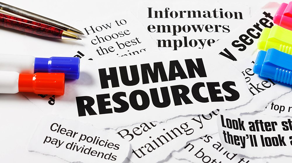 Human Resource Management Colleges in Kolkata