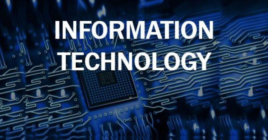 Information Technology Colleges in Delhi